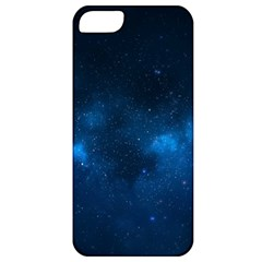 STARRY SPACE Apple iPhone 5 Classic Hardshell Case