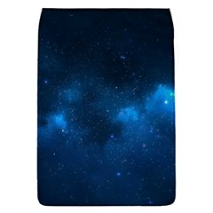 STARRY SPACE Flap Covers (S)