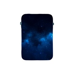 STARRY SPACE Apple iPad Mini Protective Soft Cases