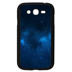 STARRY SPACE Samsung Galaxy Grand DUOS I9082 Case (Black)