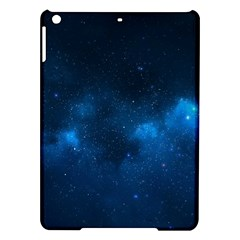 STARRY SPACE iPad Air Hardshell Cases