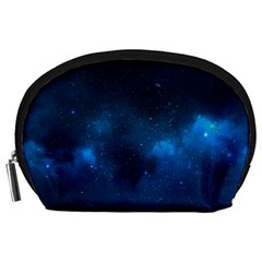 STARRY SPACE Accessory Pouches (Large)