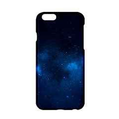 Starry Space Apple Iphone 6/6s Hardshell Case