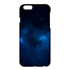 Starry Space Apple Iphone 6 Plus/6s Plus Hardshell Case
