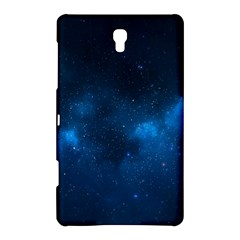 Starry Space Samsung Galaxy Tab S (8 4 ) Hardshell Case