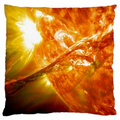 SOLAR FLARE 2 Large Cushion Cases (Two Sides)