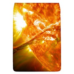 SOLAR FLARE 2 Flap Covers (L)