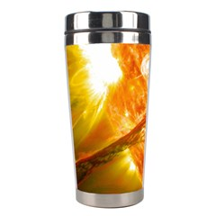 SOLAR FLARE 2 Stainless Steel Travel Tumblers