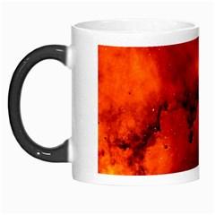 ROSETTE NEBULA 2 Morph Mugs