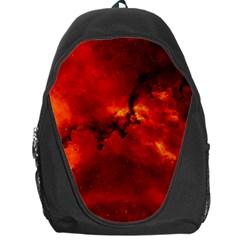 ROSETTE NEBULA 2 Backpack Bag