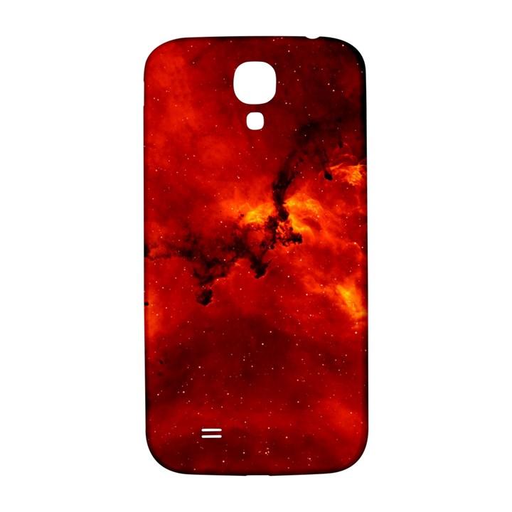 ROSETTE NEBULA 2 Samsung Galaxy S4 I9500/I9505  Hardshell Back Case
