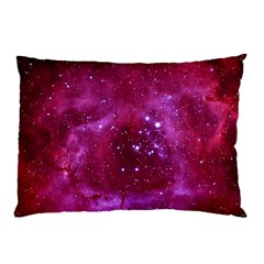 ROSETTE NEBULA 1 Pillow Cases