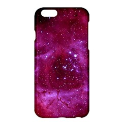 ROSETTE NEBULA 1 Apple iPhone 6 Plus/6S Plus Hardshell Case