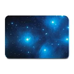 Pleiades Plate Mats