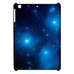 PLEIADES Apple iPad Mini Hardshell Case