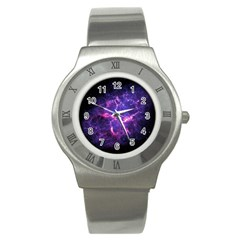PIA17563 Stainless Steel Watches