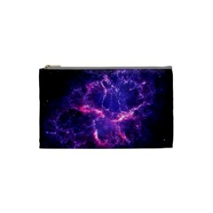 PIA17563 Cosmetic Bag (Small)