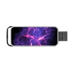 PIA17563 Portable USB Flash (Two Sides)