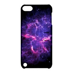 PIA17563 Apple iPod Touch 5 Hardshell Case with Stand