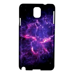 PIA17563 Samsung Galaxy Note 3 N9005 Hardshell Case