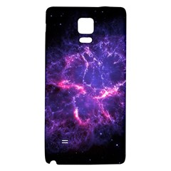 Pia17563 Galaxy Note 4 Back Case