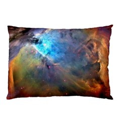ORION NEBULA Pillow Cases (Two Sides)