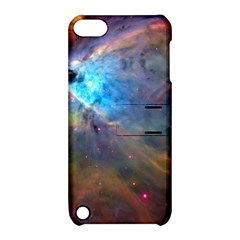 ORION NEBULA Apple iPod Touch 5 Hardshell Case with Stand