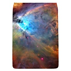 ORION NEBULA Flap Covers (S)
