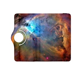 ORION NEBULA Kindle Fire HDX 8.9  Flip 360 Case