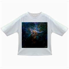 Mystic Mountain Infant/toddler T Shirts