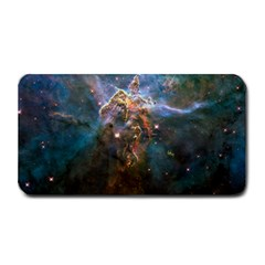 Mystic Mountain Medium Bar Mats