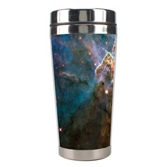 MYSTIC MOUNTAIN Stainless Steel Travel Tumblers