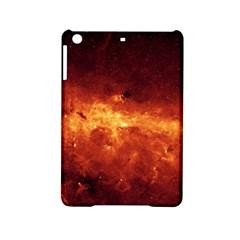 MILKY WAY CLOUDS iPad Mini 2 Hardshell Cases