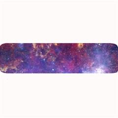 Milky Way Center Large Bar Mats