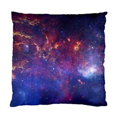 MILKY WAY CENTER Standard Cushion Cases (Two Sides)