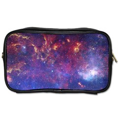 MILKY WAY CENTER Toiletries Bags 2-Side