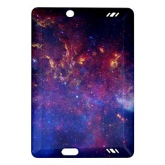 MILKY WAY CENTER Kindle Fire HD (2013) Hardshell Case