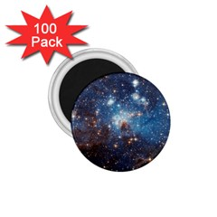 LH_95 1.75  Magnets (100 pack)
