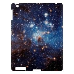 LH_95 Apple iPad 3/4 Hardshell Case