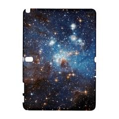 LH_95 Samsung Galaxy Note 10.1 (P600) Hardshell Case