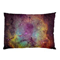Ic 1396 Pillow Cases