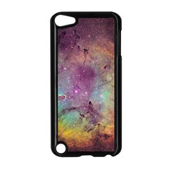 IC 1396 Apple iPod Touch 5 Case (Black)