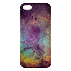 IC 1396 Apple iPhone 5 Premium Hardshell Case