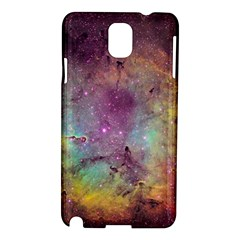 IC 1396 Samsung Galaxy Note 3 N9005 Hardshell Case