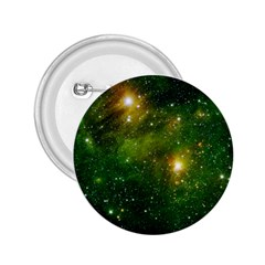 HYDROCARBONS IN SPACE 2.25  Buttons