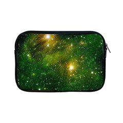 HYDROCARBONS IN SPACE Apple iPad Mini Zipper Cases