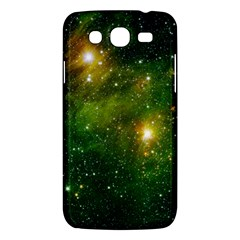 HYDROCARBONS IN SPACE Samsung Galaxy Mega 5.8 I9152 Hardshell Case