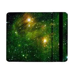 HYDROCARBONS IN SPACE Samsung Galaxy Tab Pro 8.4  Flip Case