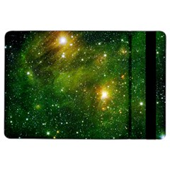 Hydrocarbons In Space Ipad Air 2 Flip