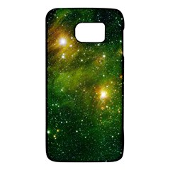 Hydrocarbons In Space Galaxy S6